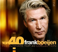 Frank Boieijen - Top 40 Ultimate Collection  CD2