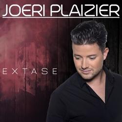 Joeri Plaizier - Extase  CD-Single