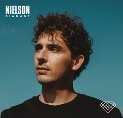 Nielson - Diamant  CD
