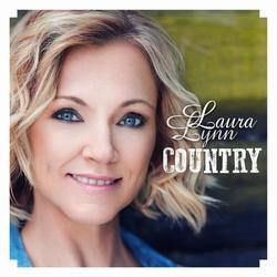 Laura Lynn - Country  CD