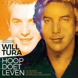 Will Tura - Hoop Doet Leven  CD3