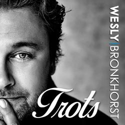 Wesly Bronkhorst - Trots  CD