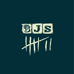 3JS - 7  CD