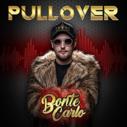 Bonte Carlo - Pullover  CD-Single