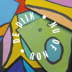 De Dijk - Nu of nou  CD