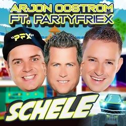 CD-Single