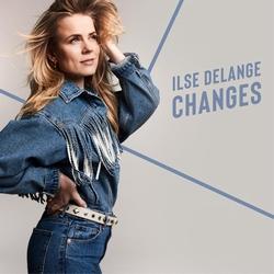 Ilse DeLange - Changes  CD