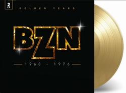 BZN - Golden Years 1968-1976 Ltd. Coloured Editie  LP2