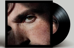 Duncan Laurence - Worlds On Fire Ltd.  10-Inch EP