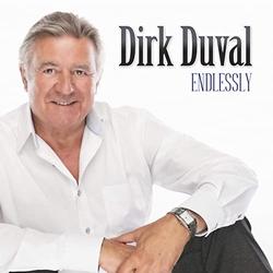 Dirk Duval - Endlessly   CD