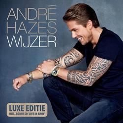 Andre Hazes - Wijzer (DeLuxe Editie)   CD2
