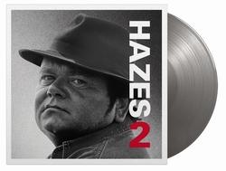 Andre Hazes - Hazes 2 (Coloured Vinyl)  LP2