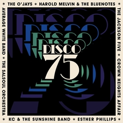 Disco 75 (box-set)  CD3