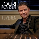 Joeri Plaizier - Toveren  CD-Single