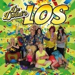 De Dorrini's - Los   2Tr. CD Single