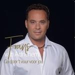 Frans van Adrichem - Ga door 't vuur voor jou  CD-Single