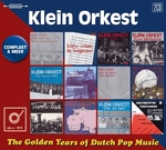 Klein Orkest - The Golden Years Of Dutch Pop Music A&B's  CD2