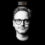 Guus Meeuwis - GELUK (digipack)  CD