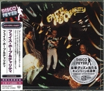 Faith, Hope & Charity ‎- Faith, Hope & Charity  Ltd.  CD
