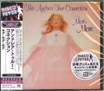 The Andrea True Connection - More, More, More  Ltd.  CD