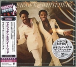 McFadden & Whitehead - McFadden & Whitehead Ltd.  CD