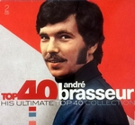 Andre Brasseur - His Ultimate Top 40 Collection  CD2