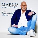 Marco Kanters - Dat Komt Allemaal Door Jou  CD