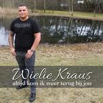 Willie Kraus - Altijd kom ik weer terug bij jou  CD-Single