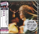 Labelle - Nightbirds Ltd.  CD