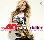 Candy Dulfer - Top 40 Ultimate Collection  CD2