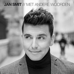 Jan Smit - Met andere woorden  CD