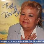 Tina Rosita - Neem mij nog een keer in je armen  2Tr. CD Single