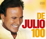 Julio Iglesias - De Julio 100  CD5