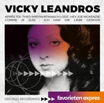 Vicky Leandros - Favorieten Expres   CD