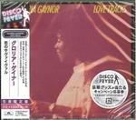 Gloria Gaynor - Love Tracks Ltd.  CD