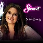 Sieneke - En Toen Kwam Jij  CD-Single