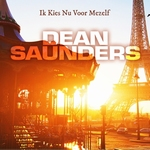 Dean Saunders - Ik Kies Nu Voor Mezelf  CD-Single
