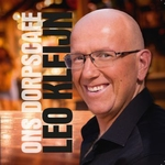 Leo Kleijn - Ons Dorpscafe  CD-Single