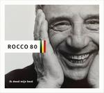 Rocco Granata - Rocco 80 (Ik Deed Mijn Best)  CD2+DVD