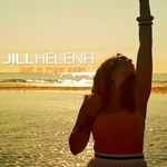 Jil Helena - Laat Je Maar Gaan  CD-Single