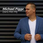 Michael Pigge - Dans met mij  CD-Single