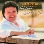 Chris de Roo - Het geluk lacht ons toe  CD-Single