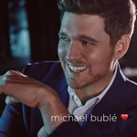 Michael Bublé - Love (DeLuxe Edition)  CD