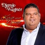 Django Wagner - Kerst met Django  CD
