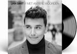Jan Smit - Met andere woorden (limited edition)  LP