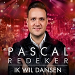Pascal Redeker - Ik Wil Dansen  CD