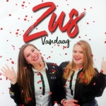 ZUS - Vandaag  CD-Single