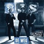 3JS - De weg  4 Track EP