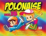 Polonaise 15  CD2