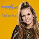Monique Smit - Gebarentaal  CD-Single